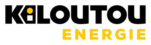 Logo KILOUTOUENERGIE-jpg