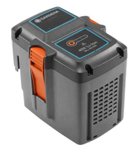 GDASmart Battery BLi-40-jpg