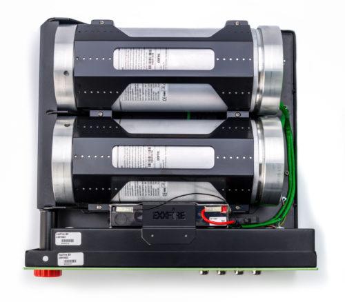 Siemens BTEXXFIREcylindres gaz azote-jpg