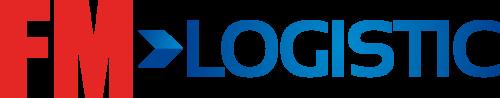 FM Logistic logo-png