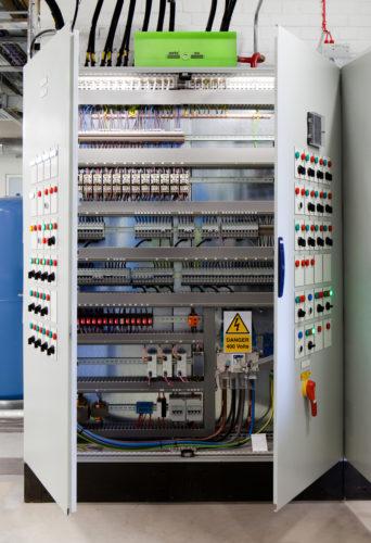 Siemens BTEXXFIREarmoire electrique-jpg
