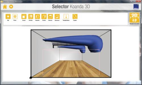 SelectorKoanda3DScreenshot01-jpg