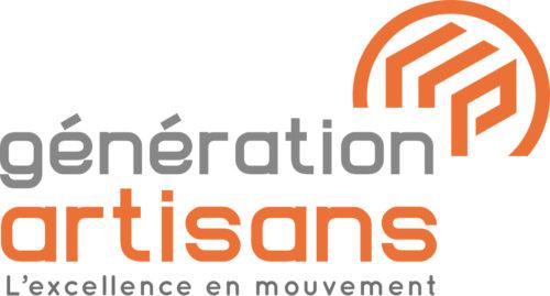Logo Generation Artisans-jpg