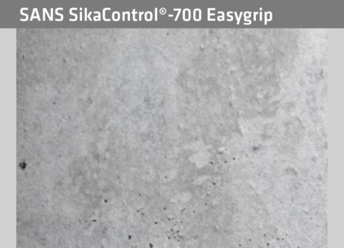 Sans SikaControl -700 Easygrip-jpg