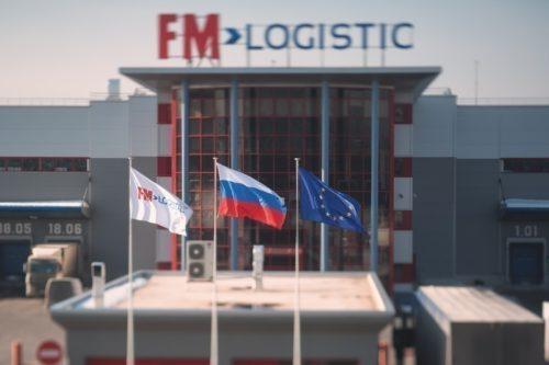 FMLogisticRussie-jpg