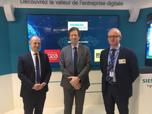 SiemensBraincubeCEAMindsphere Center-JPG