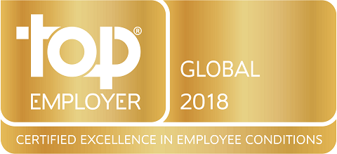 Logo Top Employer Global 2018-png