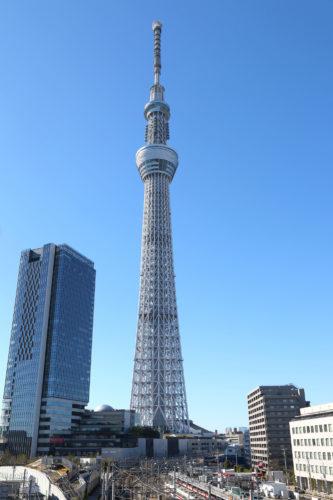 Sika - Tokyo Sky Tree-jpg