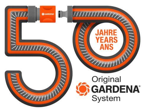 50 years-jpg