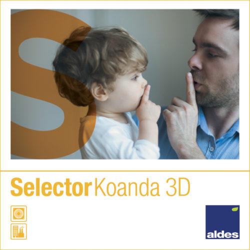 SelectorKoanda3D-jpg