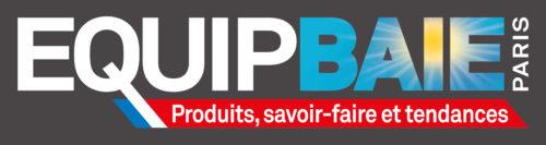Logo Equipbaie 2018-jpg