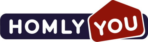 Logo Homly You 2018-png