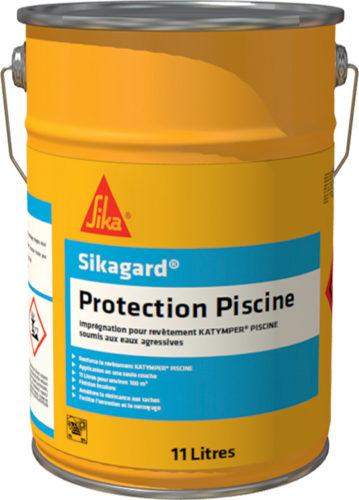 4- sikagardprotectionpiscine11L3D-jpg