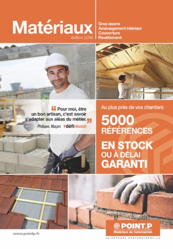 PointPCouverture Catalogue Materiaux-jpg