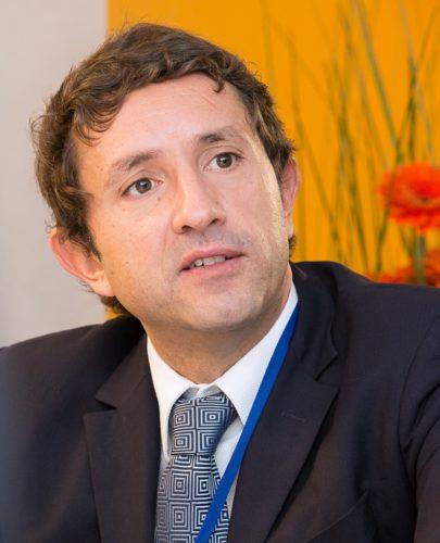 Guillaume Loizeaud - Directeur Equipbaie 2018-jpg