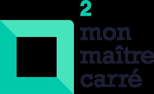 Logo MM-png