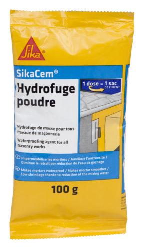 20- Sikacem Hydrofuge Poudre100g-jpg