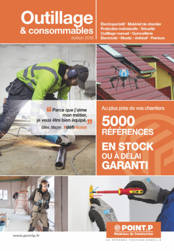 PointPCouverture catalogue Outillage-jpg