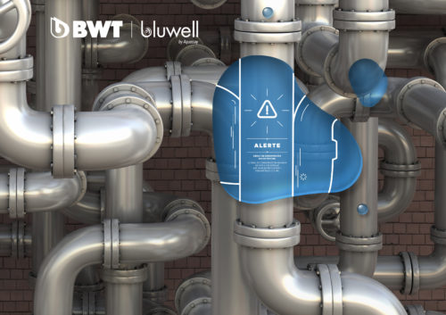 illustrationBluwell BWT-jpg