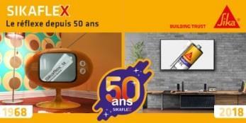 Sika - 50 ans du Sikaflex-jpg