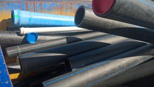 PUM Plastiques - Recyclage Clermont-jpg
