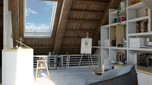 saint-gobain-fr - style scandinave - credit photo Saint-Gobain-jpg