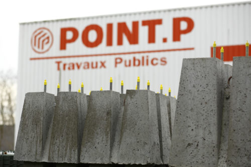 Point-P TP Toulouse Copyright Raphael de Bengy 5-JPG