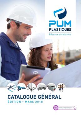 2018Couverture Catalogue PUM PlastiquesPage1 copie copie-jpg