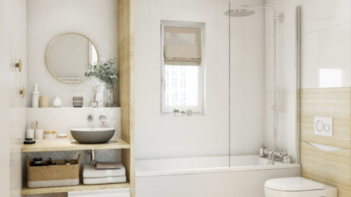 saint-gobain-fr - Salle de bain scandinave - credit photo Saint-Gobain-jpg