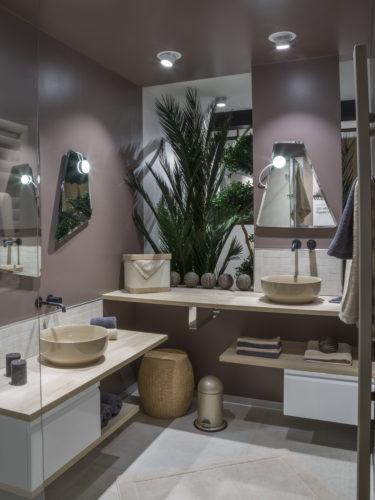 ExotiqueEnvie de salle de bain -  Melina Vernant-jpg