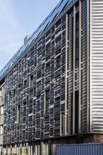 4 - Maes Architectes Urbanistes-jpg