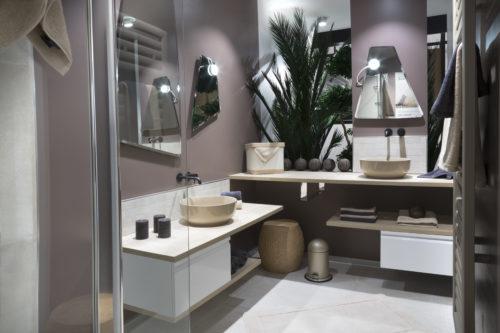 Exotique HorizEnvie de salle de bain -  Melina Vernant-jpg