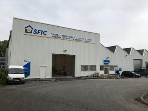 Entree SFIC - Annecy-JPG