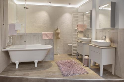 RomantiqueEnvie de salle de bain -  Melina Vernant-jpg