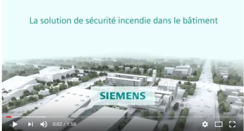 Siemens BTvideo animation SSI Youtubemai 2018-JPG