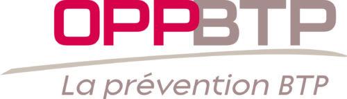 LogoSeulOPPQuadri-jpg