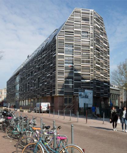 5- Maes Architectes Urbanistes-jpg