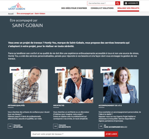 saint-gobain-fr - services Homly You - credit photo Saint-Gobain-jpg