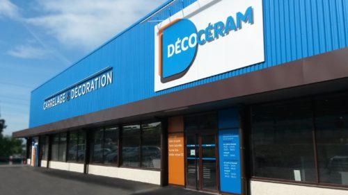 Facade agence Decoceram-jpg