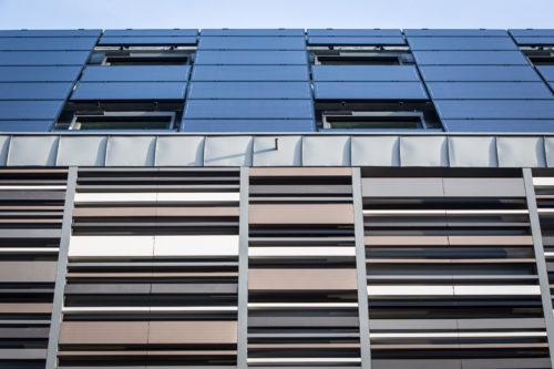 3 - Maes Architectes Urbanistes-jpg