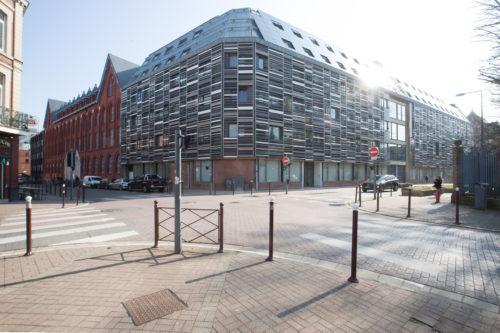 Maes Architectes Urbanistes-jpg