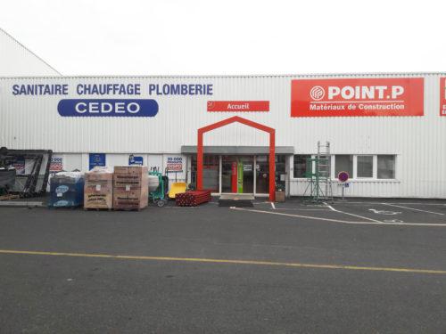 Point-P MC - Agence Puy en Velay 2-jpg