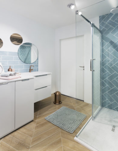 VintageEnvie de salle de bain -  Melina Vernant-jpg