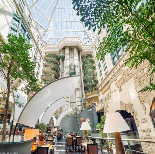 Siemens photo hotel-jpg