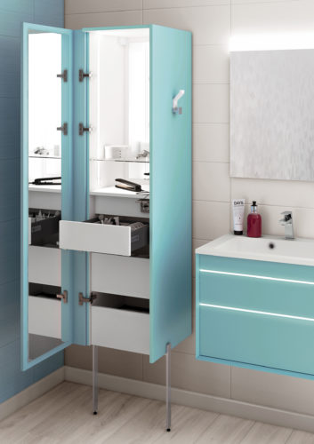 meuble-bleu-frais-120cm-2t-luxi-zoom-colonne-cabine-1-jpg
