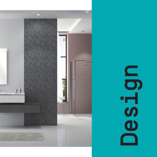 Decoceram - Catalogue Salle de bains - Juin 2018-2-jpg