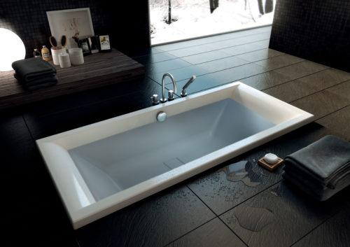 baignoire-rectangulaire-double-dos-180x80cm-maestro-208718-en-eau-hd-jpg