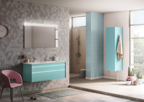 meuble-bleu-frais-120cm-2t-luxi-ambiance-jpg