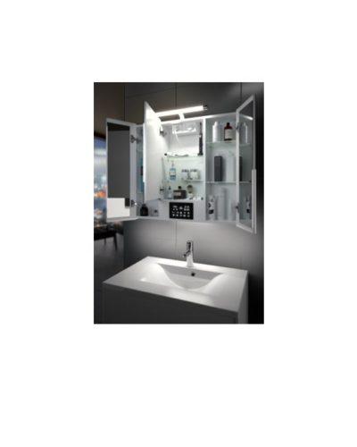 accessoire-porte-balai-noir-smart-brush-814094-reservoir-hd-jpg