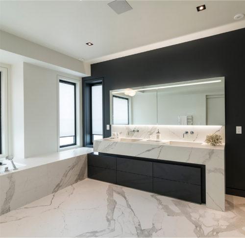catalogue salle de bains 2018 de d coc ram des collections. Black Bedroom Furniture Sets. Home Design Ideas